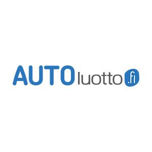 AutoLuotto