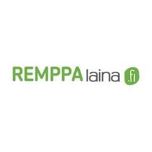 RemppaLaina.fi