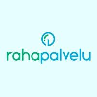 Rahapalvelu